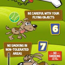 Park-Etiquette-Infographic