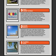 1-floridas-top-attractions