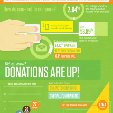 2013-Nonprofit-Online-Marketing-Benchmark-Study