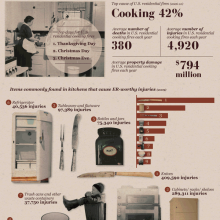 kitchen_infographic