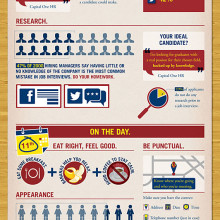 graduate-recruitment-job-interview-tips-infographic