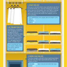 sparefoot-closet-infographic 550px