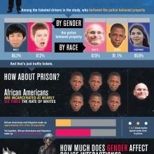 cops--odds-profiling