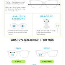 frame-size-infographic