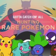 rare-pokemon-snip