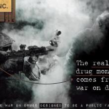 the-war-on-drugs-snip